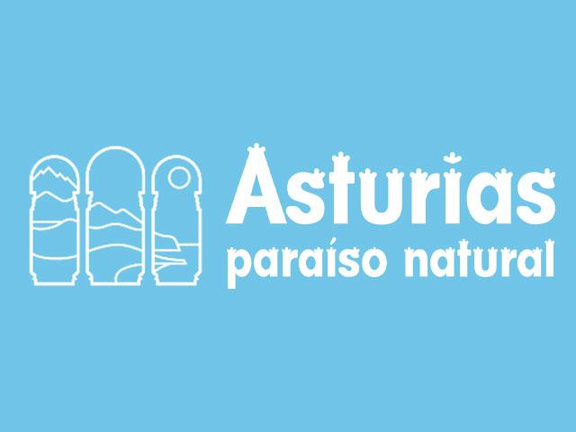 asturias-paraiso-natural-organiza