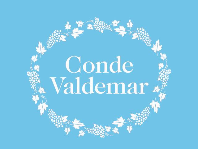 conde-valdemar-organiza