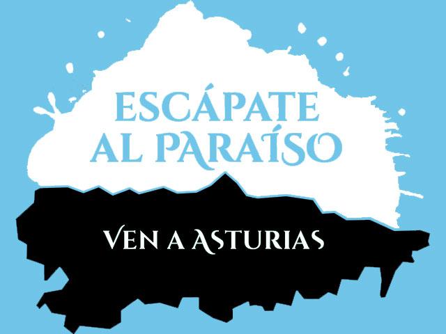 escapada-asturias-com-organiza