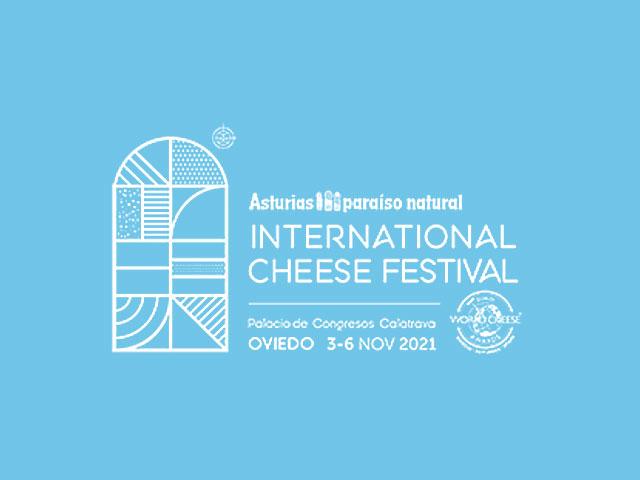 international-cheese-festival-organiza