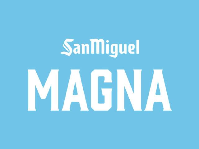 san-miguel-magna-organiza